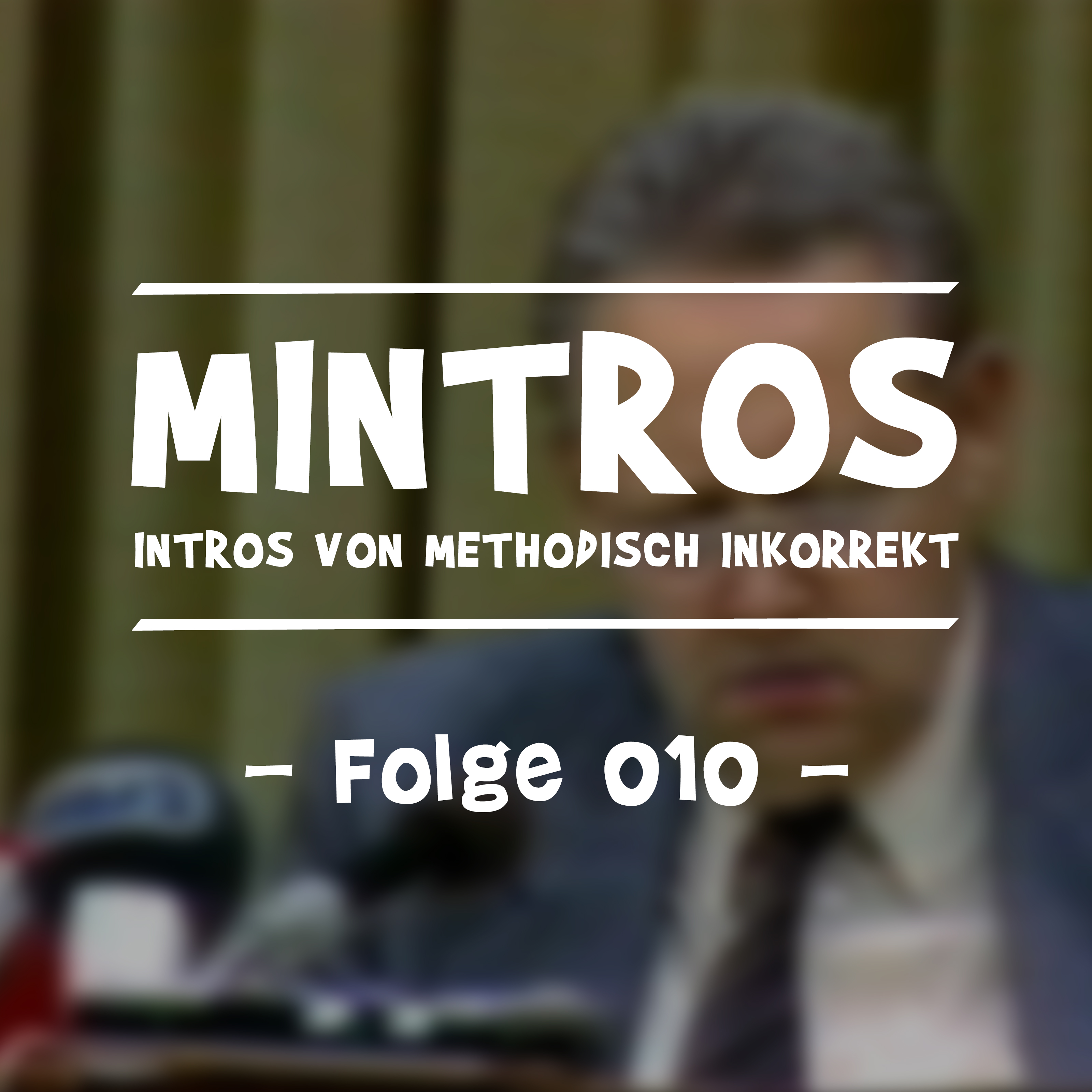 MII010 Pressekonferenz vor dem Mauerfall