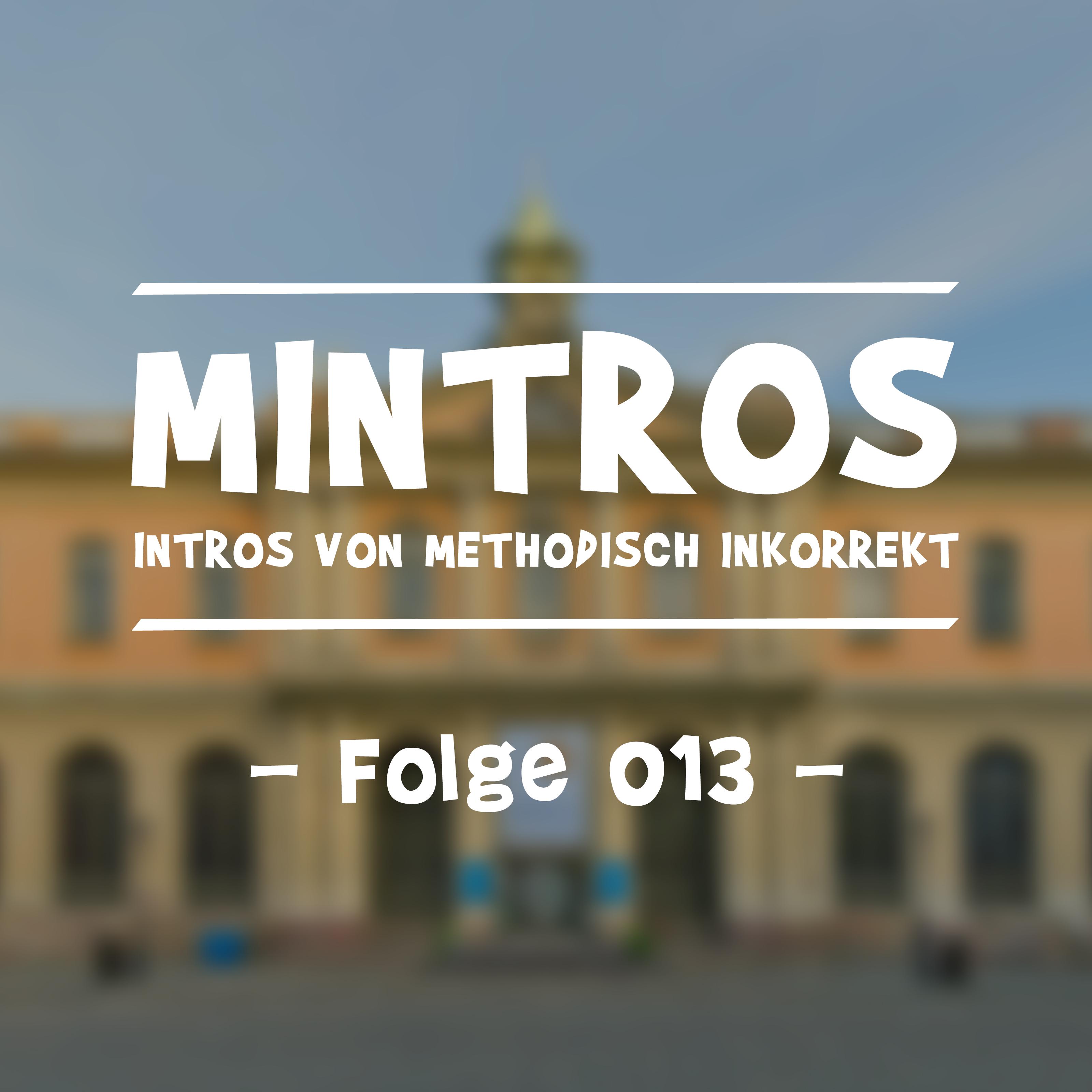 MII013 Stockholm