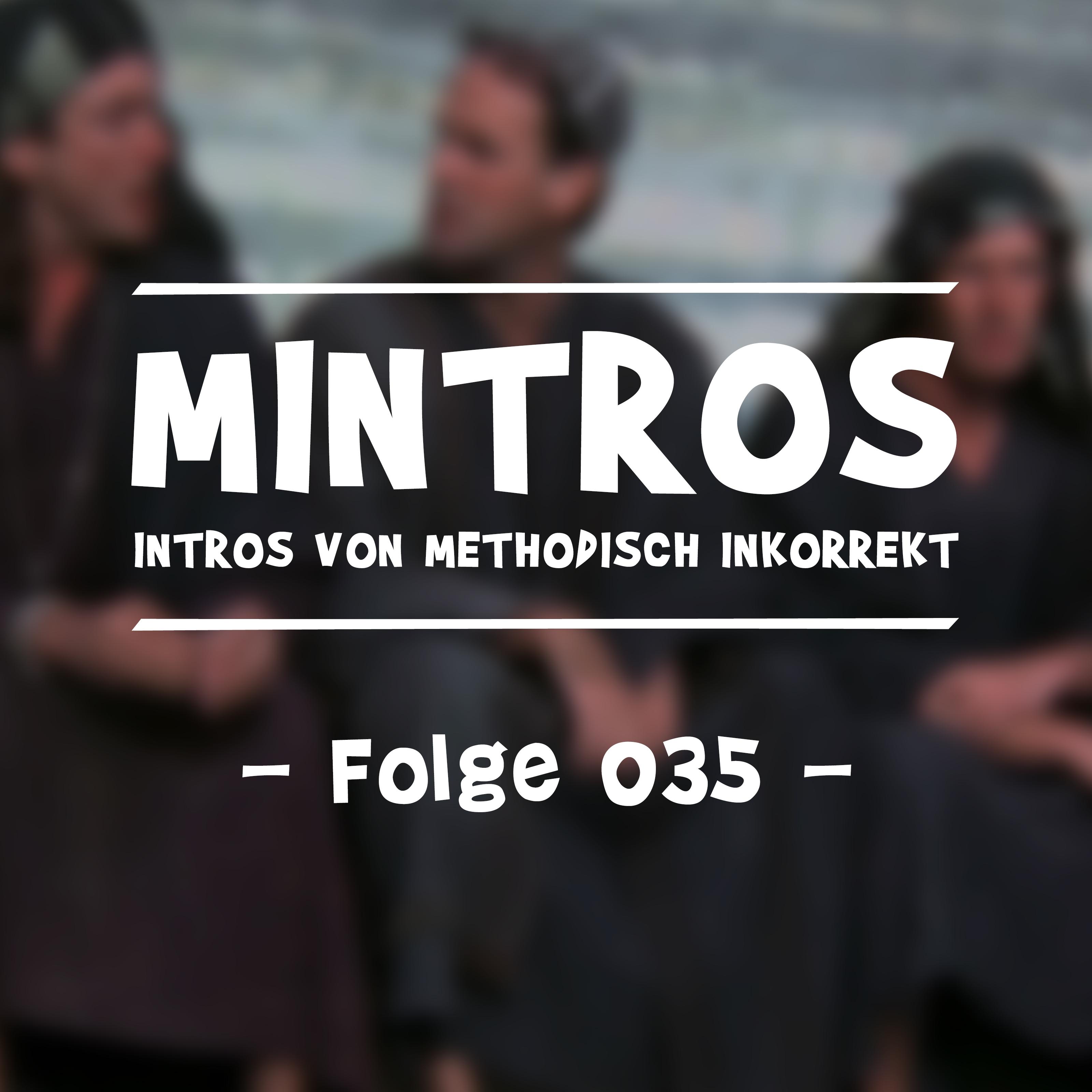 MII035 Esospinner
