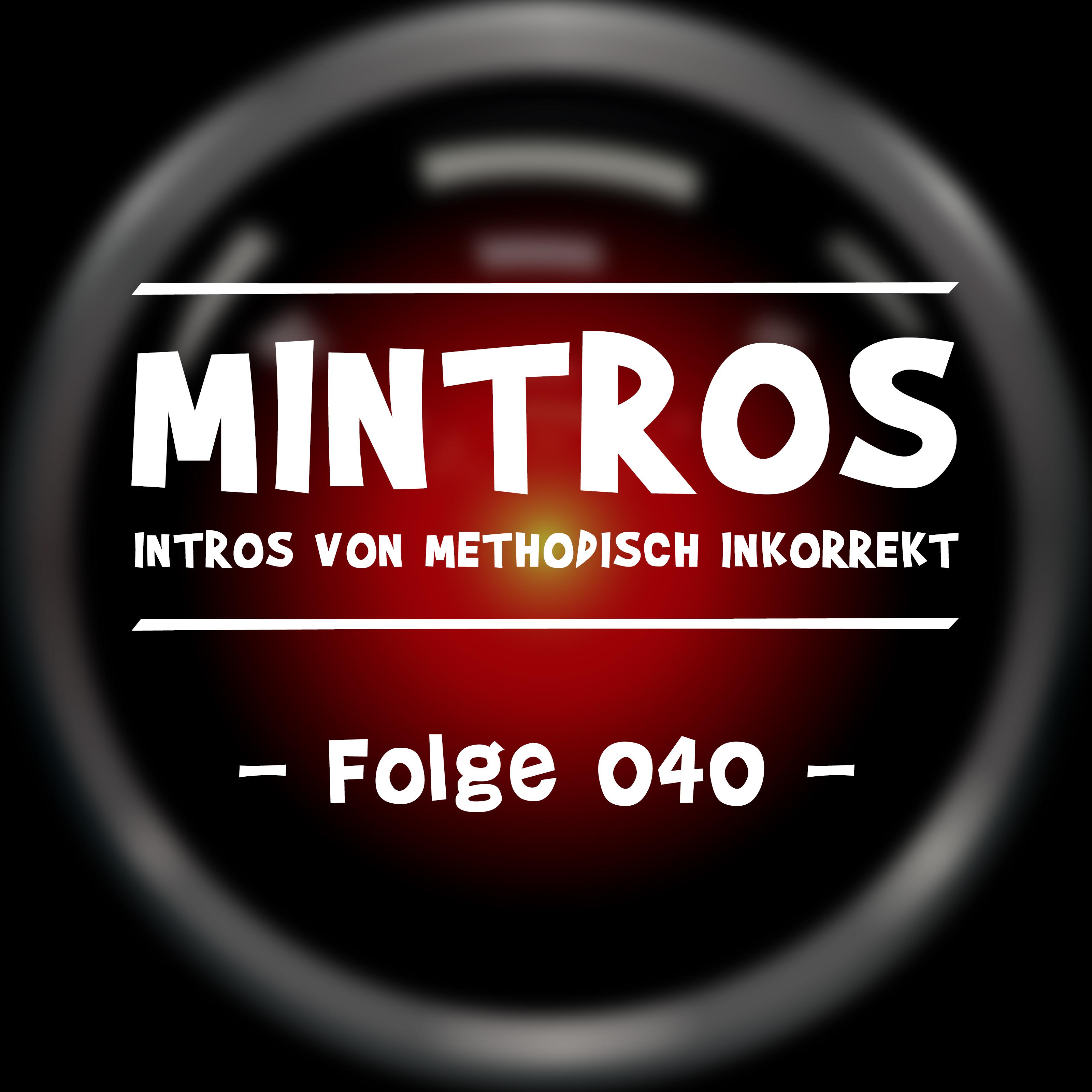 MII040 Nicolas 9000