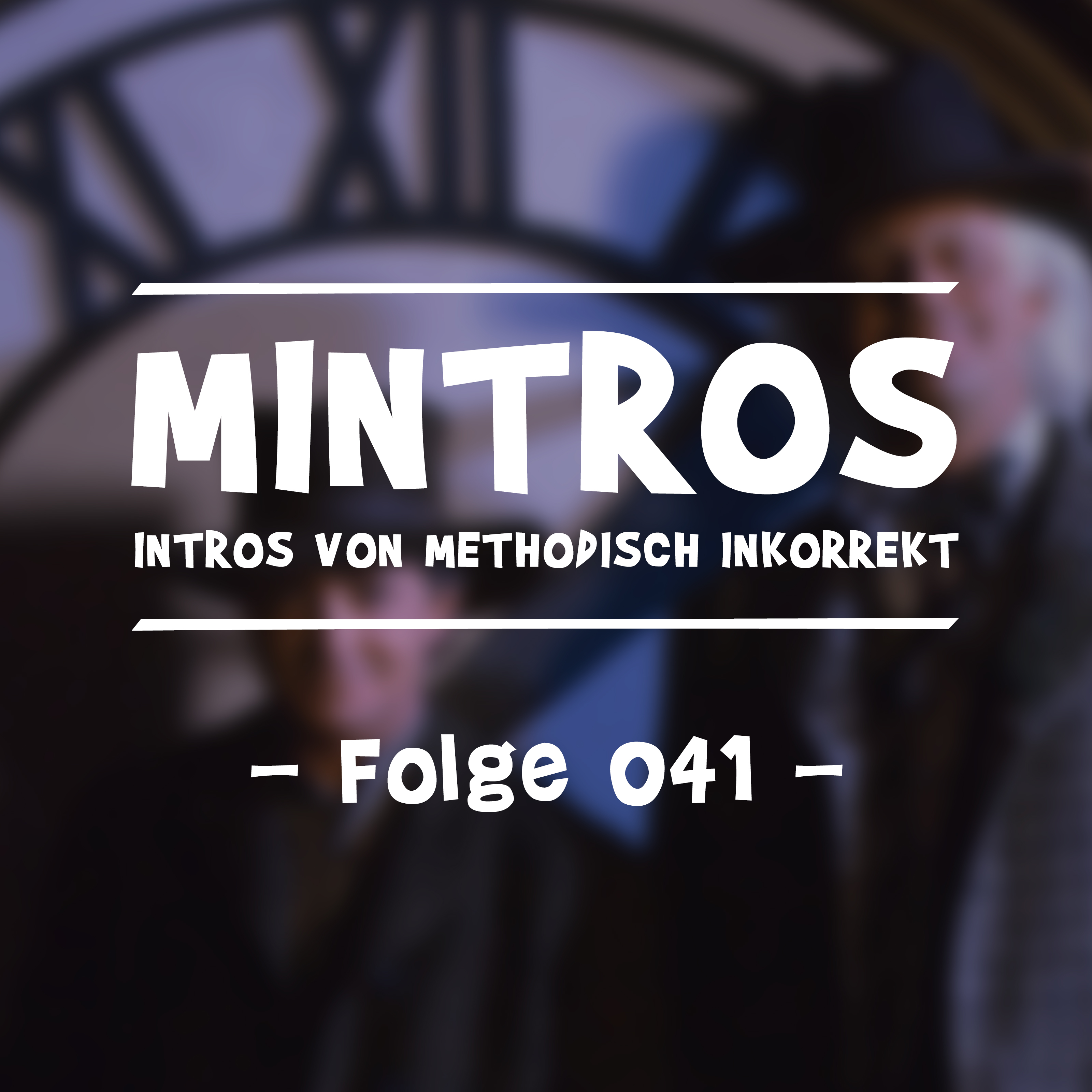 MII041 2014/2015