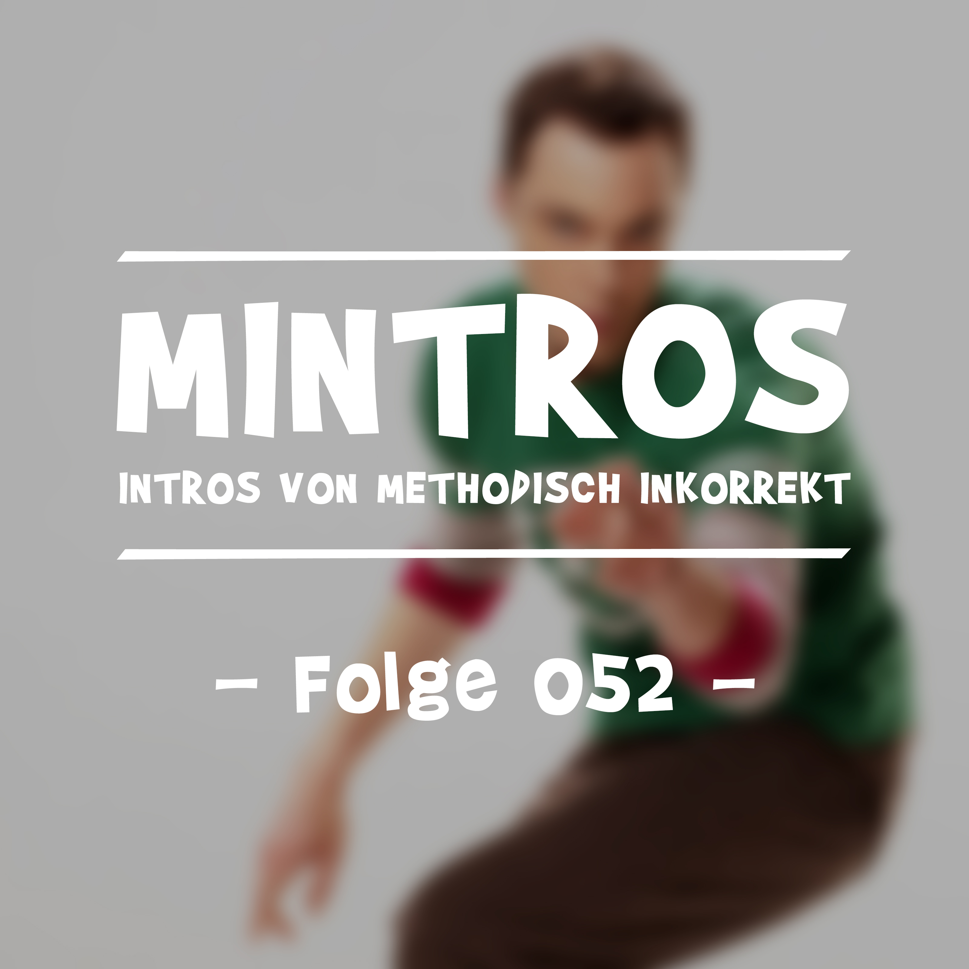 MII052 Physikvortrag
