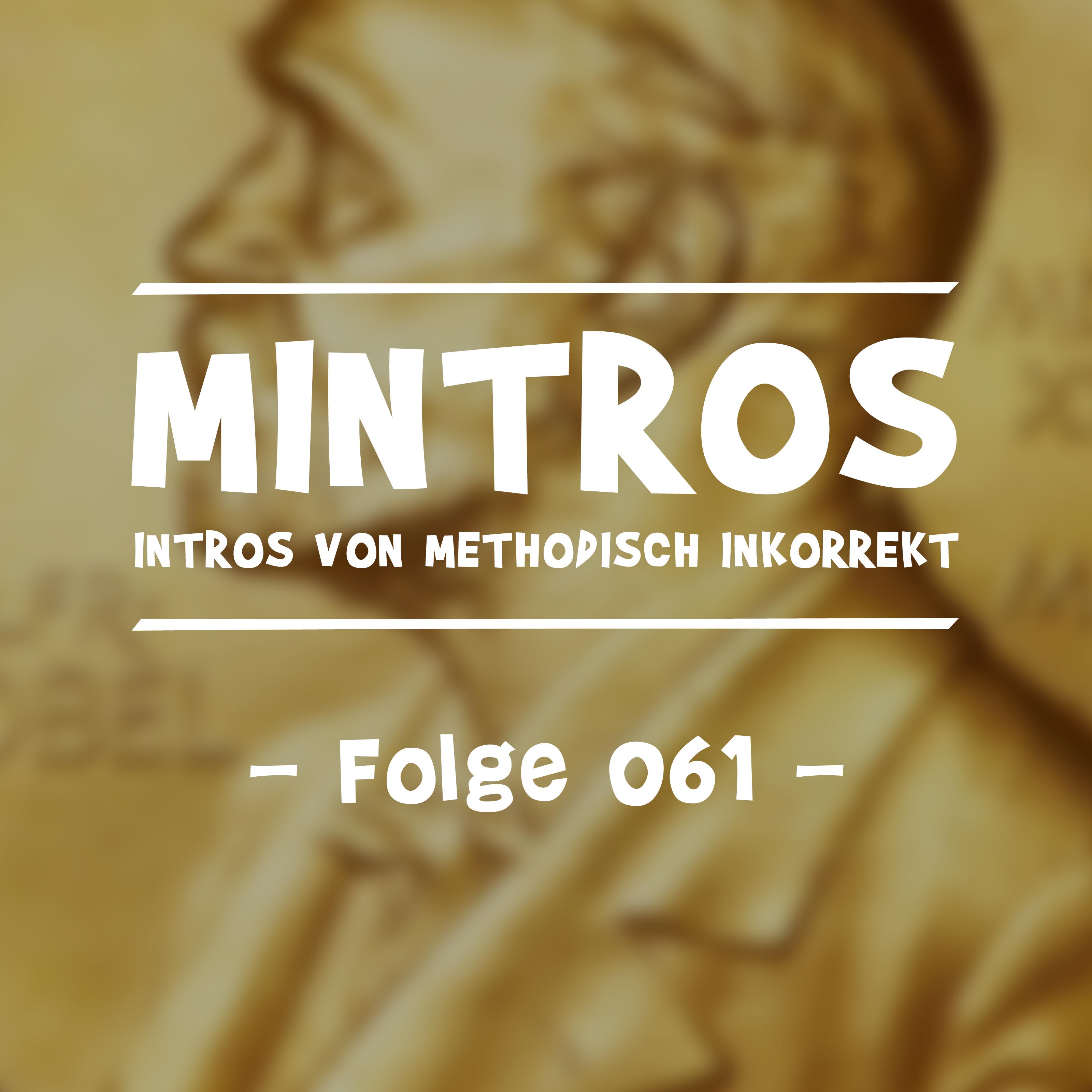 MII061 Sonderpreis