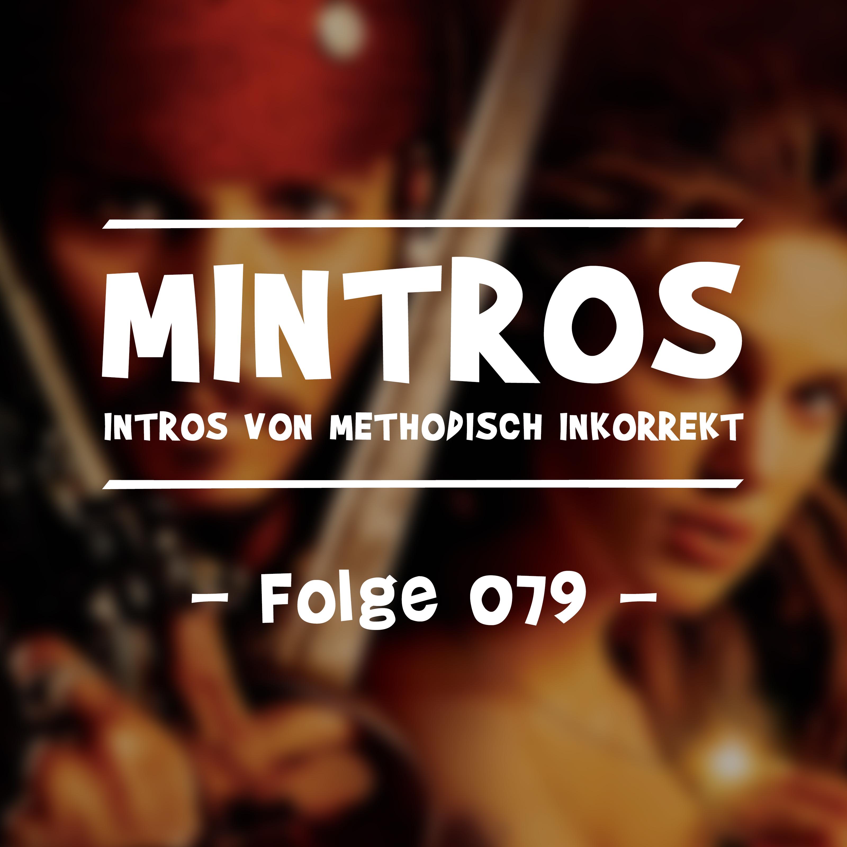 MII079 Käpt'n Reinhold Remscheid