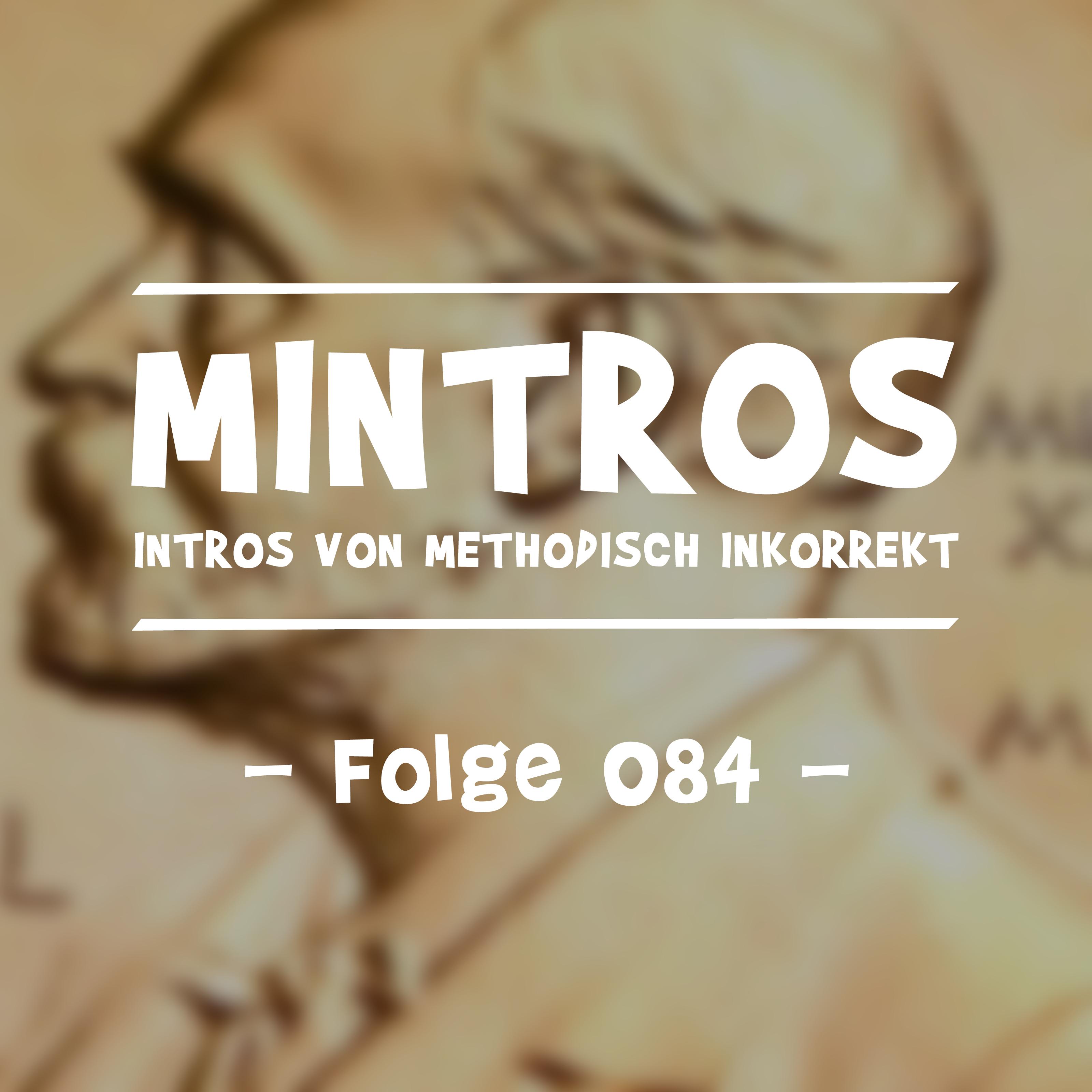 MII084 Stockholmsyndrom